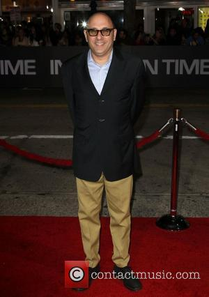 Willie Garson The Premiere of 'In Time' held at Regency Village Theatre - Arrivals Wstwood, California - 20.10.11
