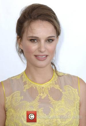 Natalie Portman, Independent Spirit Awards and Spirit Awards