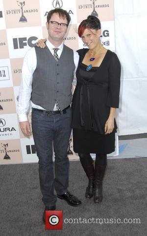 Rainn Wilson, Independent Spirit Awards and Spirit Awards