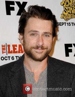 Big Charlie Day For Charlie Day As He Becomes A Dad