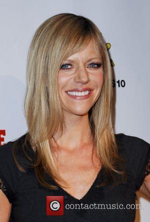 Kaitlin Olson  Screening of FX's 'It's Always Sunny In Philadelphia' and 'The League' held at ArcLight Cinemas Cinerama Dome...