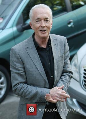 Anthony Daniels Refused To Be A Voice Only Part In New Star Wars