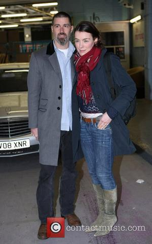 Matthew Fox, Olivia Williams and Itv Studios