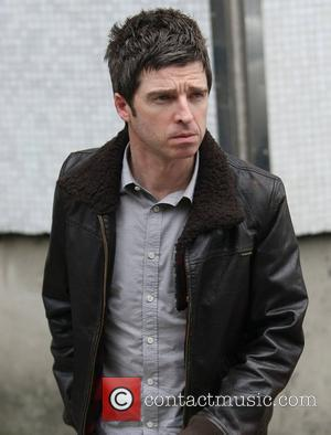Noel Gallagher, ITV Studios