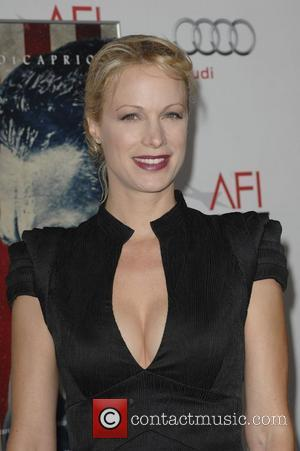 Alison Eastwood To Host Wedding At Her Dad's House