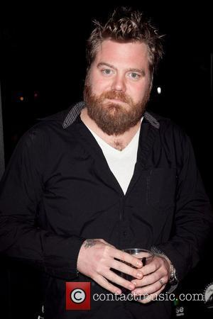 Ryan Dunn Plays Ghost In Delayed New Movie