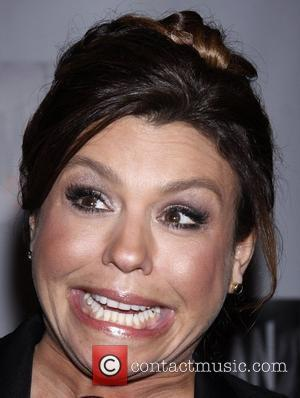 Rachael Ray  Opening night of 'Hugh Jackman, Back On Broadway' at the Broadhurst Theatre - Arrivals.  New York...
