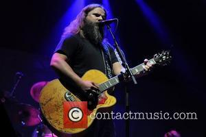 Jamey Johnson