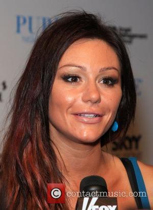 Jenni Farley
