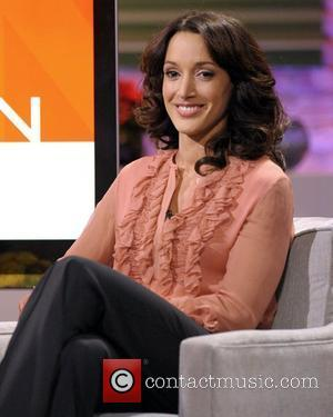 Jennifer Beals Turns Down Dancing With The Stars