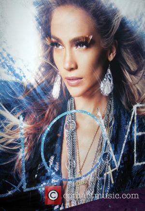 Atmosphere and Jennifer Lopez