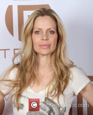Kristin Bauer