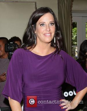 Patti Stanger Causes Outcry After Gay Stereotyping