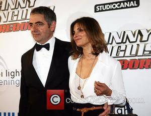 Rowan Atkinson Under Fire For Backing Alleged 'Ageist' Sacking