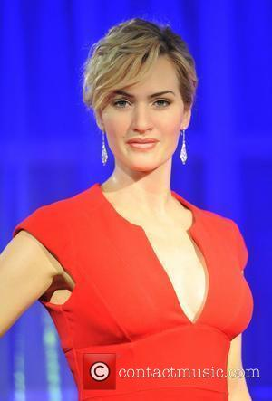Kate Winslet To Present Top Aussie Award To Pearce