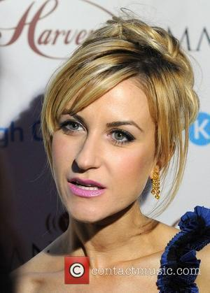 Coronation Street and Katherine Kelly