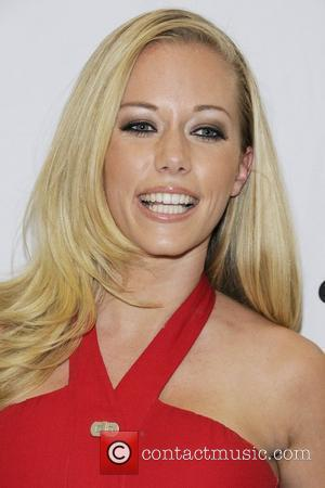 Kendra Wilkinson attends an autograph session at GNC in Eaton Centre to promote 'AB Cuts' Toronto, Canada - 01.06.11
