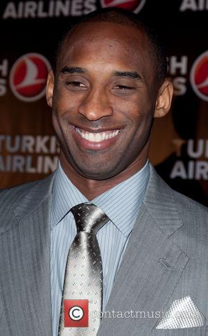 Kobe Bryant Kobe Bryant and Turkish Airlines Red Carpet Celebration for the Launch of the New Service from LA to...
