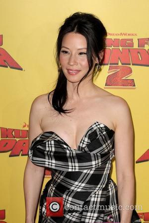 Lucy Liu To Perform At Music Festival