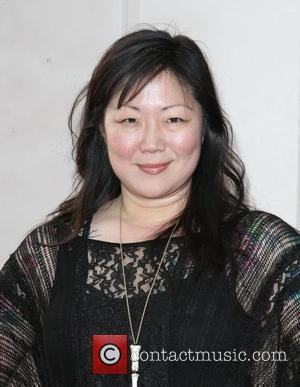 Margaret Cho Hurt By Tracy Morgan's Homophobic Comments