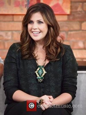Hillary Scott Gives Bandmates The Ok To Skip Her Wedding