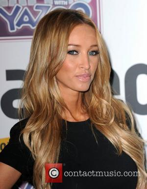 Lauren Pope and The Cuckoo