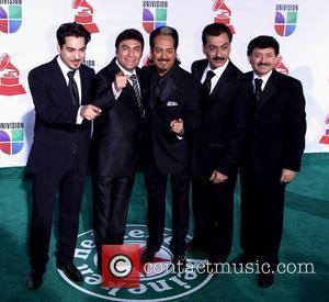 Los Tigres Del Norte Return To Arizona After Ending State Boycott
