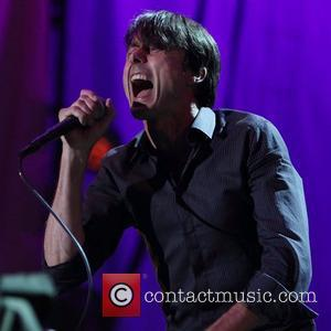 Anderson Regrets Final Suede Album