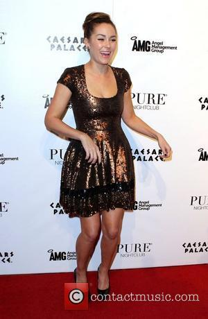 Lauren Conrad, Caesars and Las Vegas