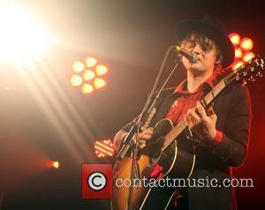 Pete Doherty, Leeds & Reading Festival