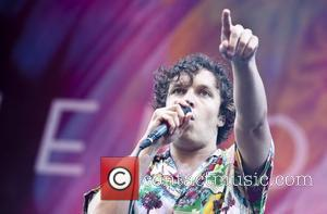 Friendly Fires Scrap More U.k. Shows