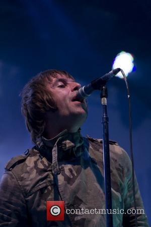 Latest Promotional Stint Will See Beady Eye Performing On 'The Voice'