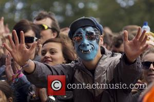 Atmosphere and John Paul Jones