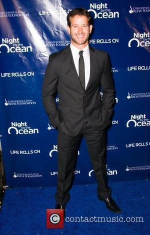 Night By The Ocean Gala