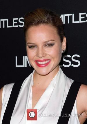Abbie Cornish Learning Spanish For Film Role