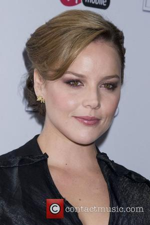 Abbie Cornish Tops The U.s Box Office