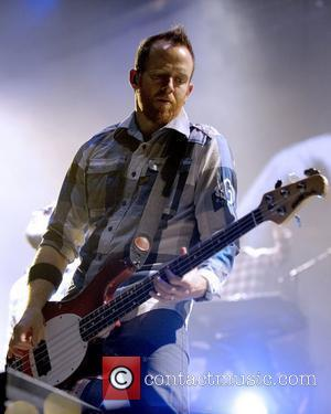 Bennington Illness Forces Linkin Park Gig Cancellation