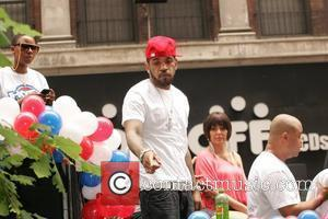 Lloyd Banks, The National and Puerto Rican Day Parade