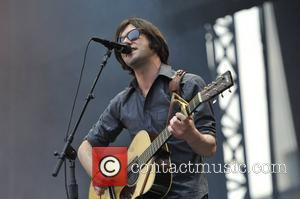 Conor Oberst, Lollapalooza, Bright Eyes