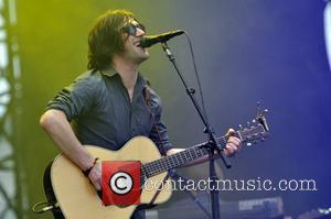 Conor Oberst Drops Lawsuit Against Sexual Assault Accuser