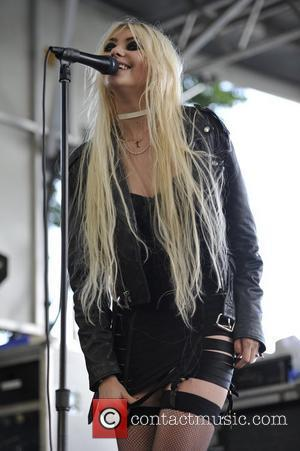 The Pretty Reckless New Album: Are Critics Rocking Out To 'Going To Hell'? [Video]