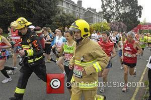 Atmosphere and Nell Mcandrew