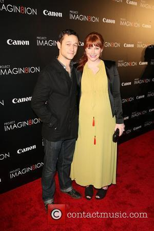 Bryce Dallas Howard, Joseph Gordon-Levitt