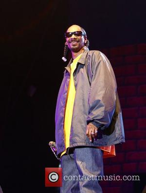 LoveBox, Snoop Dogg