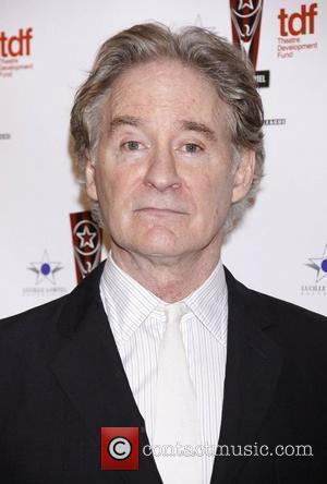 Kevin Kline The 26th Annual Lucille Lortel Awards held at NYU Skirball Center - Press Room New York City, USA...