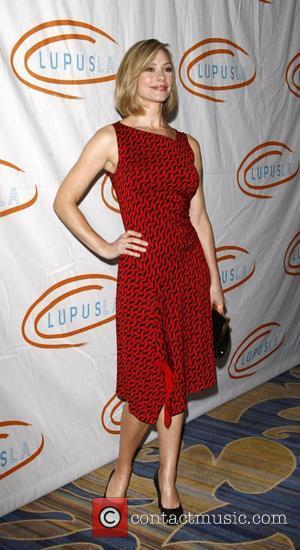 Meredith Monroe at the 9th Annual Hollywood Bag Ladies Luncheon benefiting Lupus LA at the Beverly Wilshire Four Seasons Hotel...