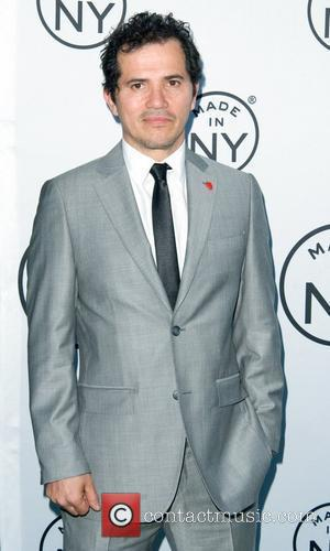 John Leguizamo 6th Annual 'Made in NY' Awards held at Gracie Mansion New York City, USA - 06.06.11 - Arrivals
