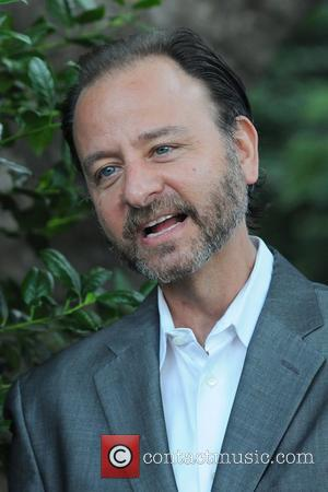 Fisher Stevens 6th Annual 'Made in NY' Awards held at Gracie Mansion New York City, USA - 06.06.11