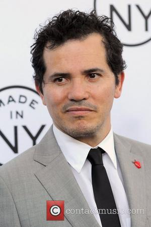 Leguizamo's Dad Insists Star Is All-colombian