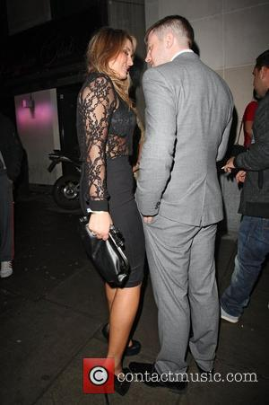Plan B and Sam Faiers